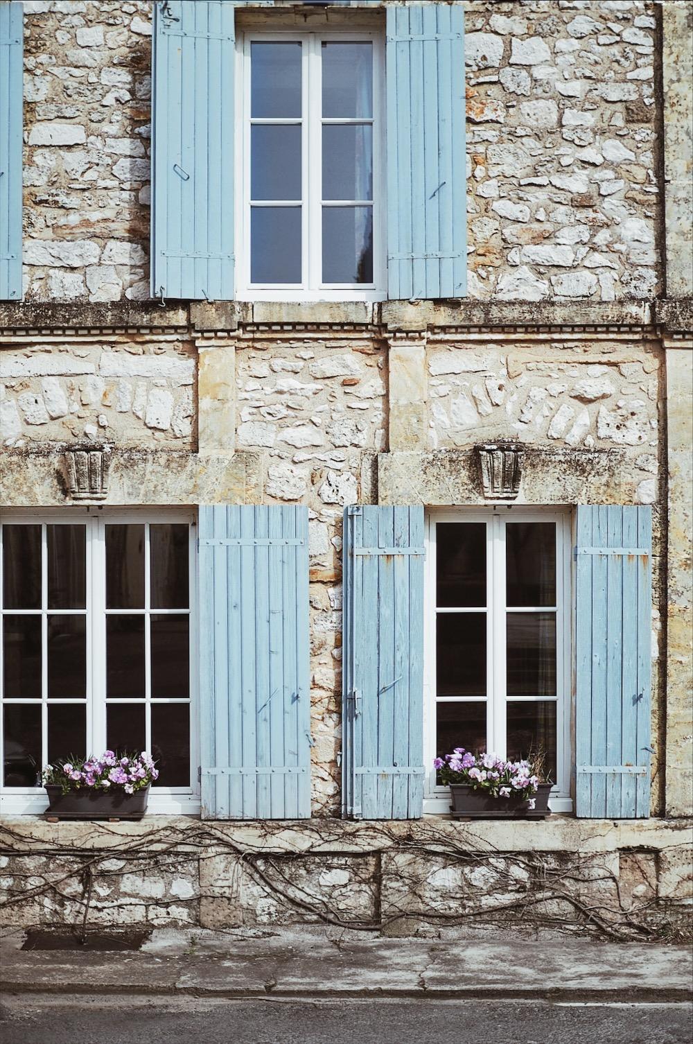 Semitour Périgord Monpazier